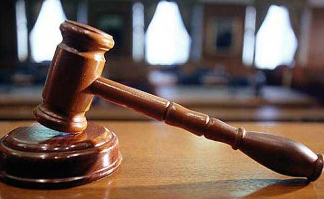 giudiziario